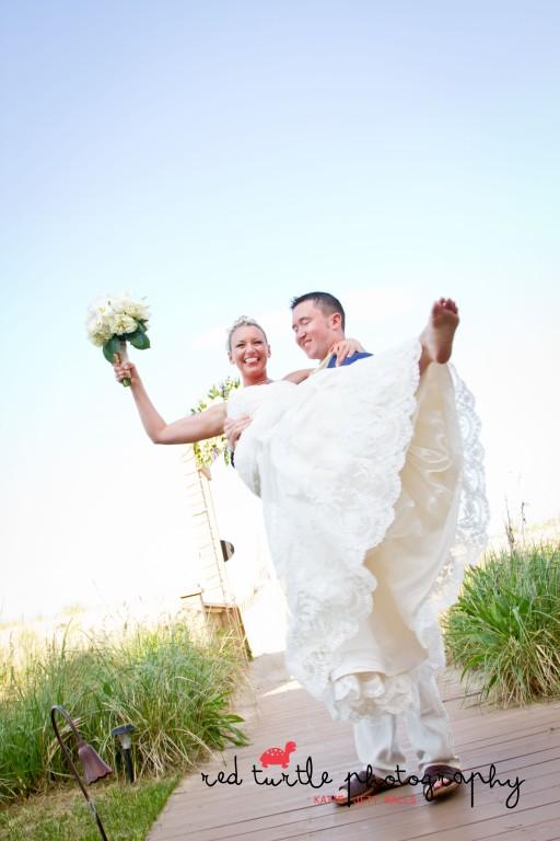 Renee + Derek Wedding-18
