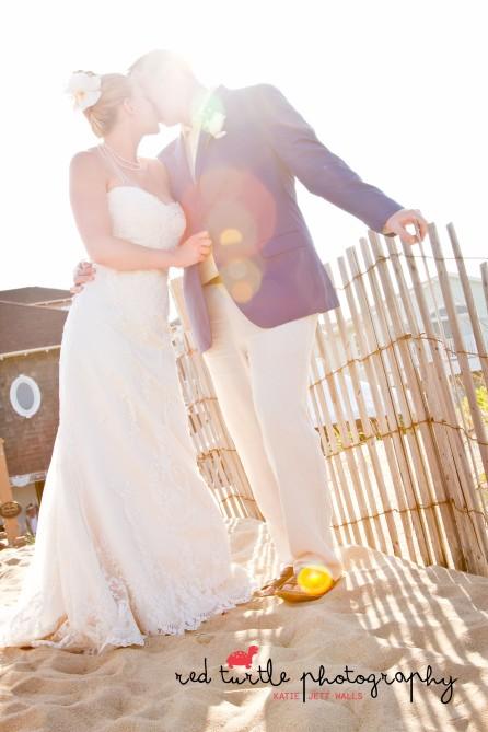 Renee + Derek Wedding-23
