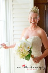 Renee + Derek Wedding-9