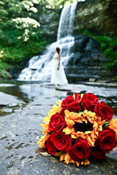bridal (23 of 31)