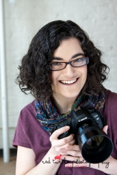 Portraiture Shoot-4