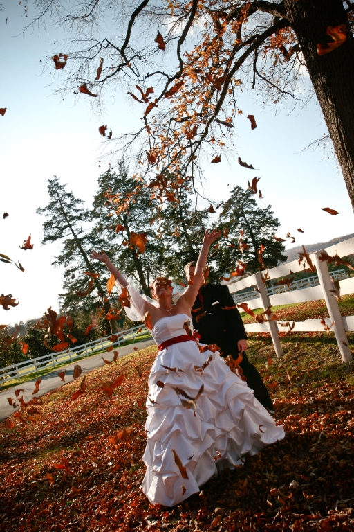 Ferguson Wedding (163)