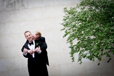JoePaul Wedding 2012 (68 of 316)