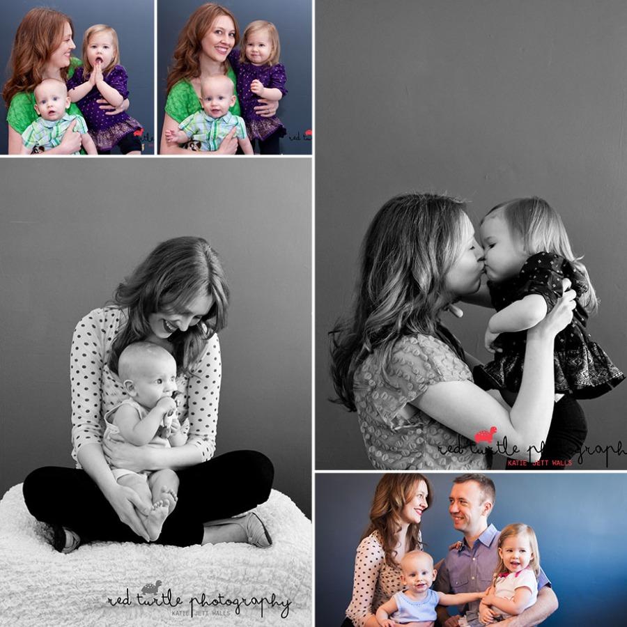 shaudt family shoot 2
