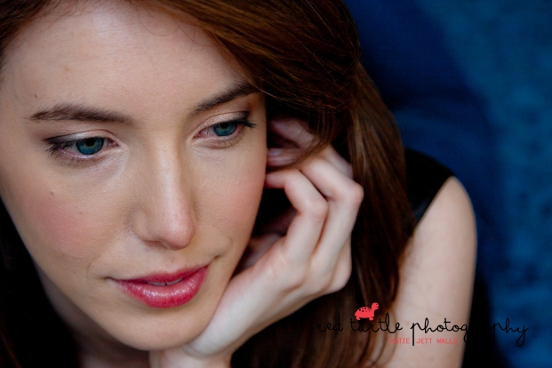 (c) Red Turtle Photography