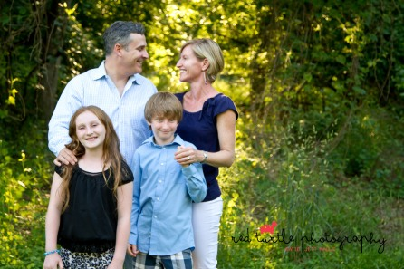 (c) 2014 Red Turtle Photography   Washington DC Family Photographer