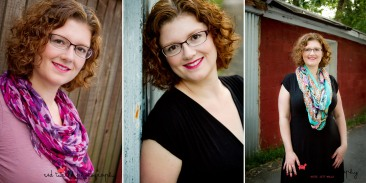 (c) Red Turtle Photography | Beyond the Headshot