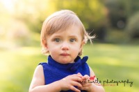 (c) Red Turtle Photography   Washington DC Children's Photographer