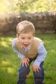 (c) Red Turtle Photography | Washington DC Family Photographer