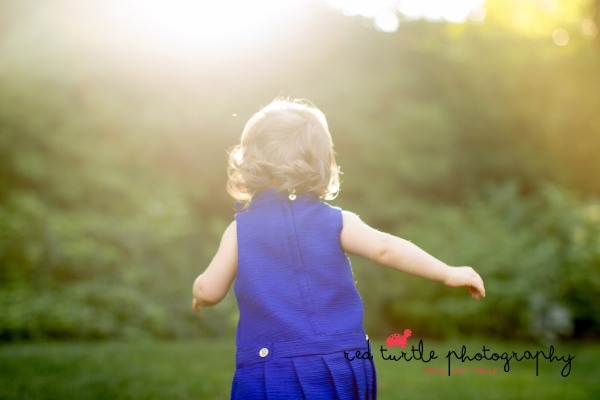 (c) Red Turtle Photography | Washington DC Children's Photographer
